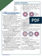 4 animal kingdom-notes.pdf