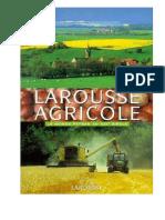 la rousse agricole.pdf