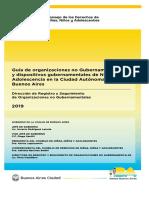 guia_de_ongs_2019.pdf