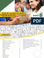 Manual de Usuario para profesores en Español.pdf