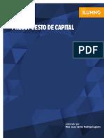 L5M3_presupuestocapital_finanzasIII