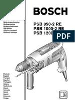 Bosch_PSB_850-2_RE