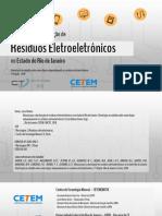 manual-destinacao-ree-no-rj-ed2