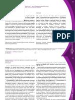 artigo dardel levisiano o sentido da hipostase e a irrupcao do sujeito no lugar.pdf