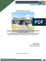 INFORME DE AVALÚO CASONA imp.pdf