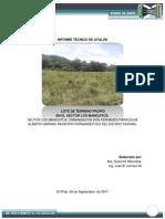 INFORME DE AVALÚO UN LOTE DE TERRENOimp.pdf