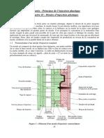 Iinjection plastique- CHAPITRE 2.pdf