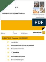 05_Prezentare_Climatique-merged - Copie.pdf