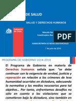 PPP EL DERECHO A LA SALUD  DDHH MINSAL.ppt