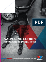 valvoline-catalogo-2016-castellano-web.pdf