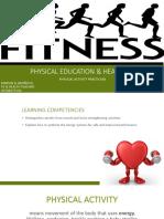 l01-physicaleducationhealth11-180801070315