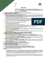 2 GUIA DOCUMENTOS CONVOCATORIAS 2020.docx