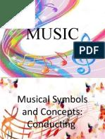 MUSIC W8.pptx