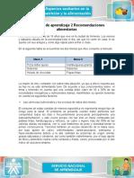 325277773-Evidencia-2-Recomendaciones-Alimentarias-Gabriela-Perez-Briones.docx