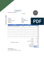 Invoice-Template-side-tilt.xlsx