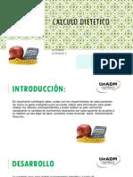 CDI_U2_A2_MARZ.pdf