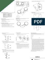 manual_bla201_portugues_02-16_site