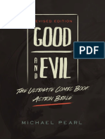 Good-and-Evil-English-Full.pdf