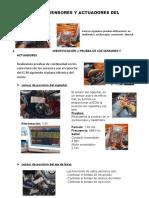 PRUEBAS ALOS SENSORES Y ACTUADORES DEL MOTOR ISF 3.8 profe percy