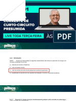 Live - Corrente de curtocircuito presumida.pdf