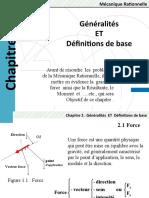 Chapitre 2_Généralités et Définitions de base (1)
