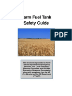 uploads-resources-510-farmfueltanksafetyguide