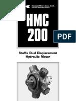 hmc200