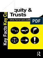 Equity and Trusts.pdf