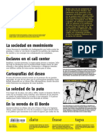 MU 01.pdf