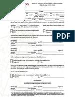 Solicitud_de_Inscripcion (1).pdf