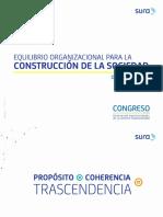 CONSUMIDOR_CON_PROPOSITO_DANIEL_JARAMILLO