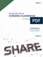 CONSUMO_COLABORATIVO_JUAN_CUBILLOS