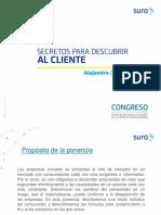 SECRETOS_PARA_DESCUBRIR_EL_CLIENTE_ALEJANDRO