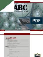 ABC DE LA INTELIGENCIA (1).pdf