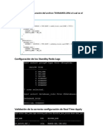 configuración  database - copia