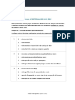 escala-de-depressao-de-beck.pdf