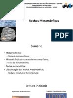 Aula 8_rochas_metamorficas.pdf