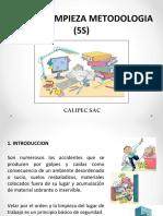 Orden y limpieza 5s PPT (1)