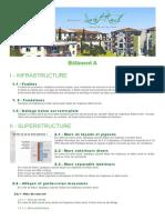 descriptif_bat_a.pdf