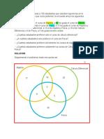 logica matematica 2017 tarea4b