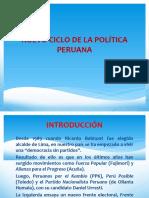 5.NUEVO CICLO DE LA POLITICA PERUANA.pptx