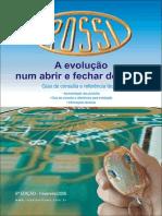 livro PORTAO ELETRONICO.pdf