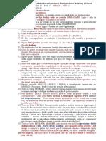manual de testador de modulos.