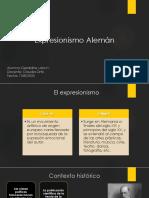Expresonismo aleman.pdf