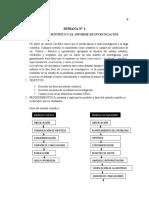 PRACTICA-1-SEMANA-1-2019-10.docx
