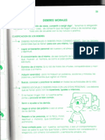 IMG_20200615_0003.pdf