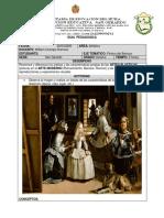 Grado_10_Artística.pdf