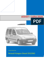 Apontamentos v02r07 Julho 2020