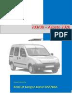 Apontamentos v02r08 Agosto 2020