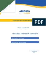 EXPERIENCIAS_DE_APRENDIZAJE_AGOSTO_2020_(1)[1]
